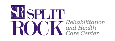 split-rock-logo-1-min